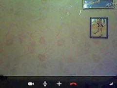 amatör mognar ryska webbkameror fru