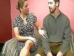 big tits dick tuggers dick wanking cuties erection handjob movies