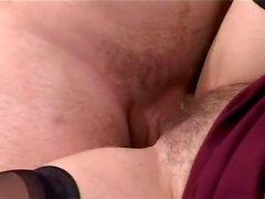 amateur anal cumshots
