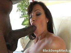 big black cock big cock big tits black brunette