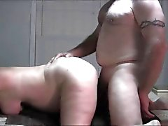 dilettante bbw sborrate matura webcam