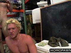 asslick gay по без седла гей большие члены гей
