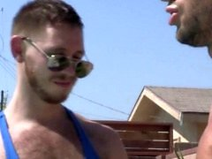gay gay hd muscle