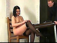 fetish stockings toys