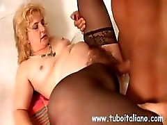 amador boquete fetiche peludo italiano