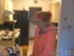 amateur hidden cams interracial old young high heels