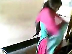 amateur hidden cams indian voyeur