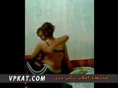 sexy syria masry iraq pass