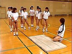 hairy japanese pornstars