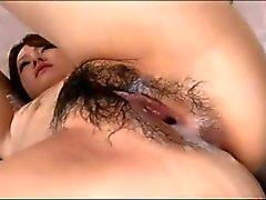 anal creampie japanese
