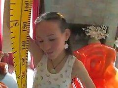 asiatico pompini sborrate doppia penetrazione adolescenza