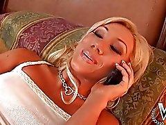 negro sobre blanco mamada mamadas videos porno chocolate y vainilla