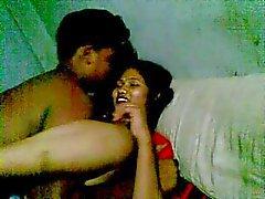 amador hardcore indiano voyeur