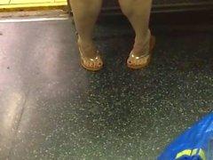 milfs foot fetish sexy mature feet sexy milf feet sexy feet