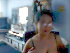 amateur close up webcams