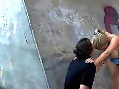 bdsm bdsm porn videos bdsm sex cruel sex scenes