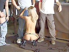 anal pornstars tits