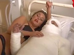 celebrity - sex- videos celeb celebridade ator