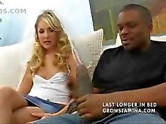 anal arsch big cock blowjob