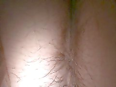 amateur anal close-ups french