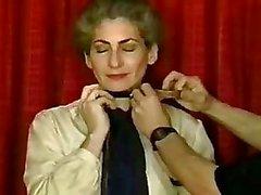 bdsm tuhaf tuhaf porno videoları bizzare zalim seks sahneleri