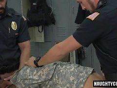 blowjob gay gays gay group sex gay military gay uniform gay