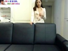 amateur asian solo teen webcam