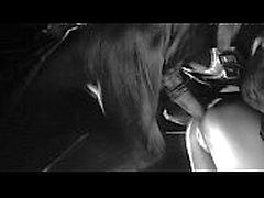 BRIGHT LIGHTS - A hardcore black & white HMV