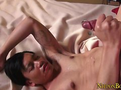 asian gay cumshot gay fetish gay gays gay hd gays gay