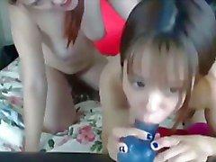 asia zo adult giocattoli sex-toy dildog