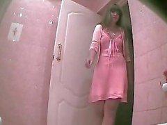 hidden cams russian voyeur hidden toilet cam hidden toilet