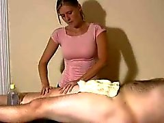 handjobs massagem adolescentes