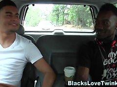 black gays gay blowjob gay gays gay hd gays gay interracial gay