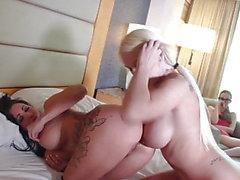 lily lane anal big tits hd videos