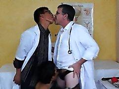 азиатская веселый blowjob гомосексуалистам фетиш гей
