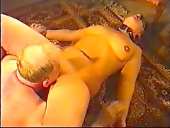bdsm blowjobs cunnilingus milfs