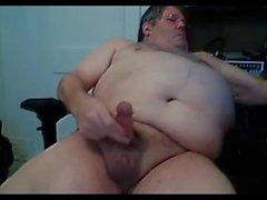gay masturbation gay grandpa gay cum
