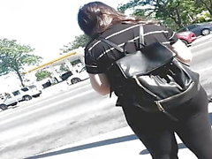 black and ebony hidden cams voyeur