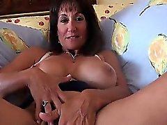 büyük göğüsler oral seks kapatmak cumshot kıllı