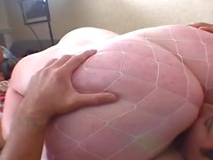 anal bbw grandes tetas traseros grandes