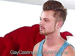 amateur les grosses bites blowjobs porno gay les gays hd
