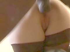 amateur anal cul pipe