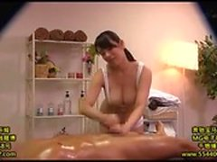Cams Japanese Clinic Massage 1 of two