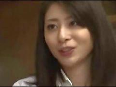 milf asian mature skinny japanese