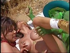 anal vintage threesomes ao ar livre bateu