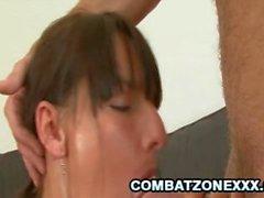 promesita combatzonexx europeu pequenas -tits peludo- vagina