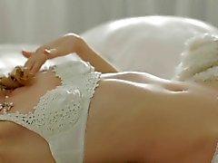 anal masturbation nippel dünn