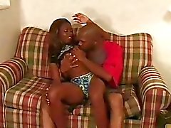 butts ebony milf