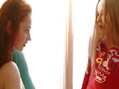 amatör kız arkadaş lezbiyen mastürbasyon