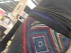 amateur ass hd hidden cams